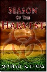FFF25-cover-seasonoftheharvest