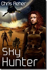 FFF25-cover-skyhunter
