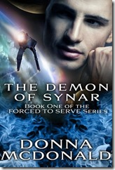 FFF25-cover-thedemonofsynar