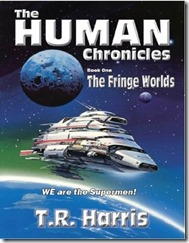 FFF25-cover-thefringeworlds