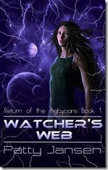 FFF25-cover-watchersweb