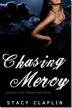 revie-cover-chasingmercy