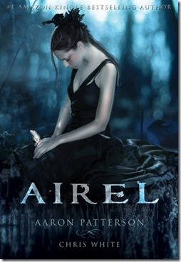 review-cover-airel