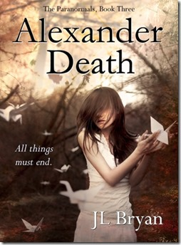 review-cover-alexanderdeath