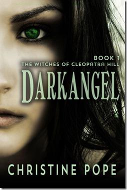 review-cover-darkangel