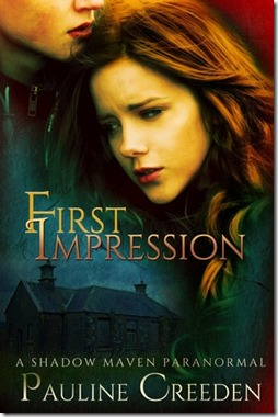 review-cover-firstimpression