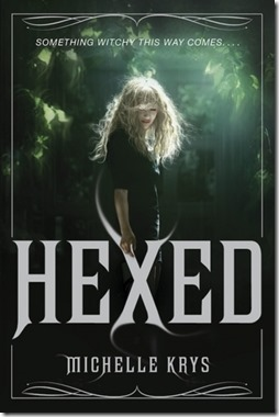 review-cover-hexed