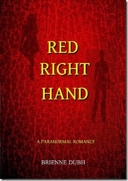 review-cover-redrighthand
