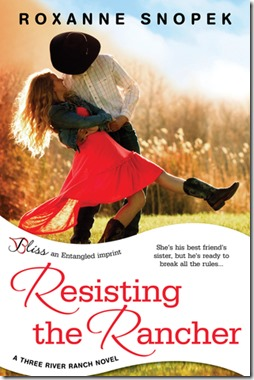 review-cover-resistingtherancher