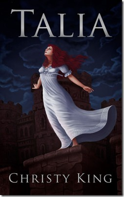 review-cover-talia