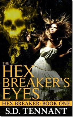 review-cover-thehexbreakerseyes