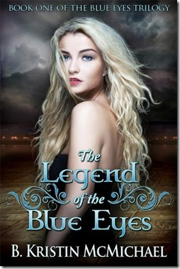 review-cover-thelegendoftheblueeyes