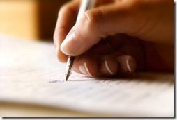 writing-1024x692