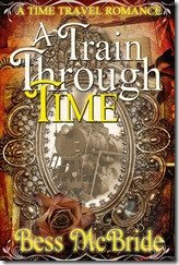 FFF26-cover-atrainthroughtime