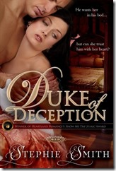FFF26-cover-dukeofdeception