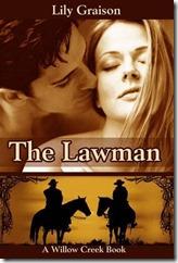 FFF26-cover-thelawman