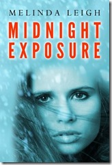 FFF27-bargain-midnightexposure