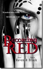 FFF27-cover-becomingred