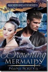 FFF27-cover-drowningmermaids
