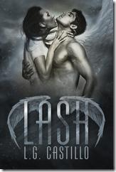 FFF27-cover-lash