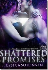 FFF27-cover-shatteredpromises