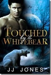 FFF27-cover-touchedbythewhitebear