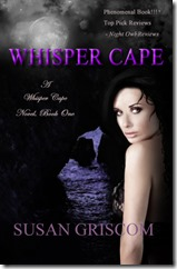FFF27-cover-whispercape