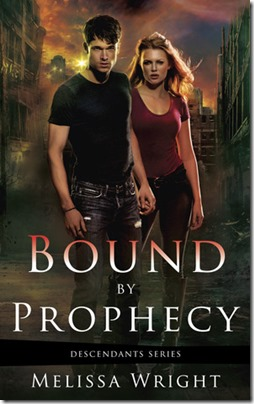 review-cover-boundbyprophecy