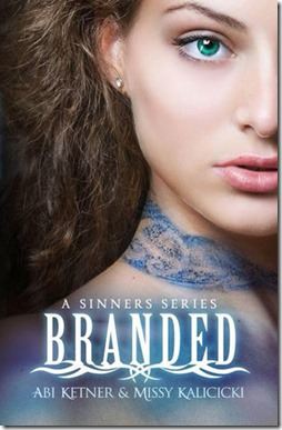 review-cover-branded