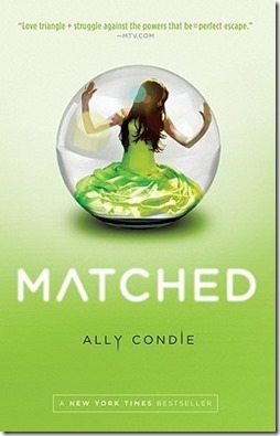 review-cover-matched