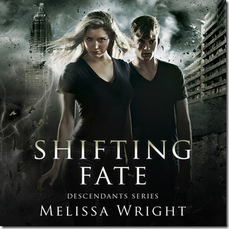 review-cover-shiftingfate