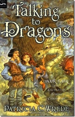 review-cover-talkingtodragons