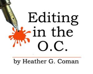 EditingLogo