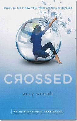 review-cover-crossed