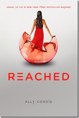 review-cover-reached