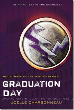 review-cover-graduation day
