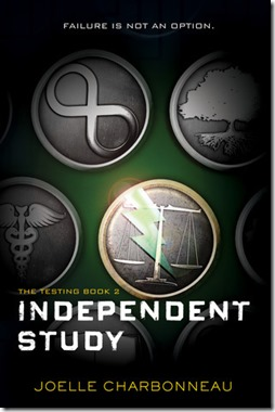 review-cover-independent study