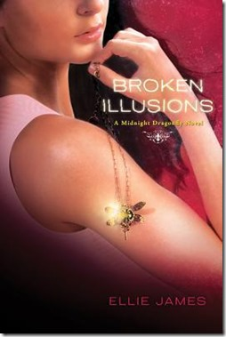 review-cover-brokenillusions