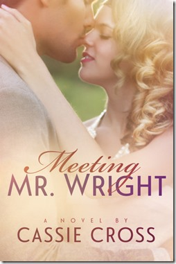 review-cover-meeting mr wright