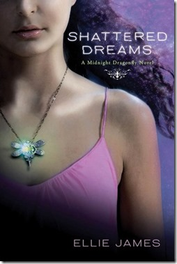 review-cover-shattered dreams