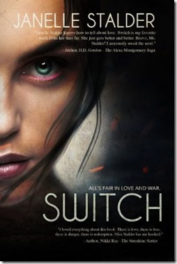 review-cover-switch