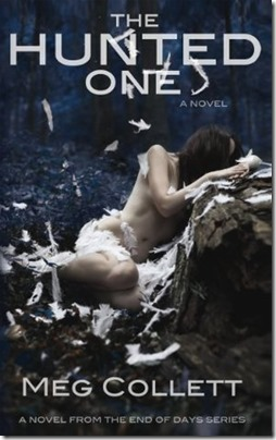 review-cover-the hunted one