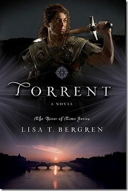 review-cover-torrent