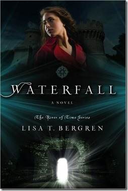 review-cover-waterfall
