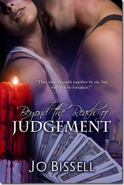 review-cover-beyond the reach of judgement