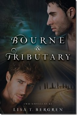 review-cover-bourne and tributary