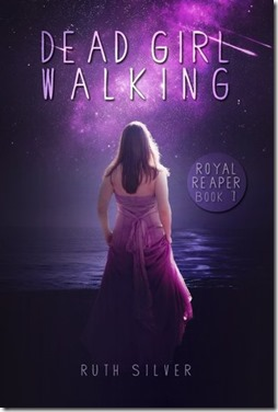 review-cover-dead girl walking