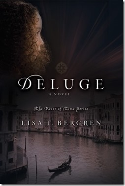 Book Review: Deluge (1/3)
