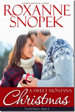 review-cover-a sweet montana christmas