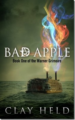 review-cover-bad apple